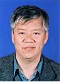 孔海南照片