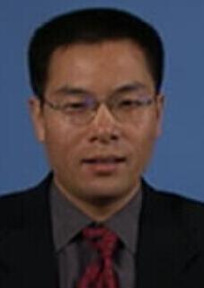 中国农业大学教授王楚端照片
