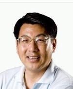 中华育婴协会会长郭建国