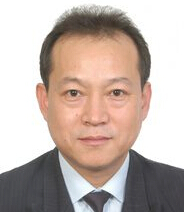 刘俊涛照片