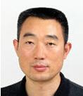 北京科技大学教授吴爱祥