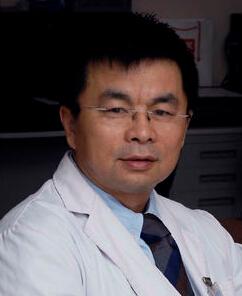 北京大学肿瘤医院院长季加孚照片