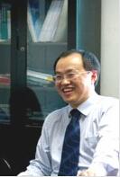 吴志祥照片