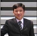海豚传媒总经理夏顺华