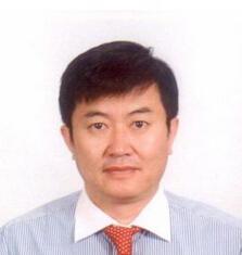 精进电动首席技术官 蔡蔚