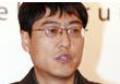 国家食品药品监督管理总局保健食品监管司副司长张晋京照片