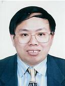 吴永宁照片