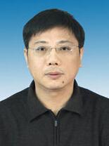 南京工业大学食品与轻工学院教授,博士熊晓辉