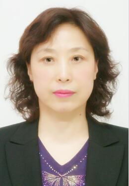 北京大学第三医院教授杨孜照片