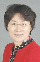 北京大学第一医院妇产科主任杨慧霞照片