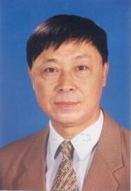 清华大学教授崔福斋照片