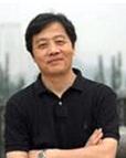 国家太阳能光伏产品质量监督检验中心主任吴建国照片