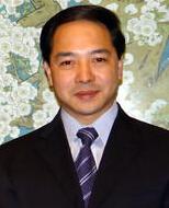 上海飞机制造有限公司研究员刘卫平