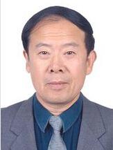 中国城市燃气协会分布式能源专业委员会主任徐晓东照片