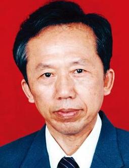 中国工程院院士古德生