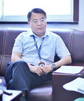 王志达照片
