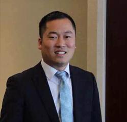 微贷网CEO姚宏
