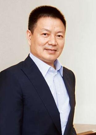 北京华辰国际拍卖有限公司董事长甘学军