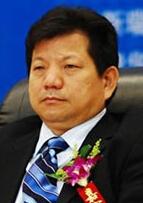 中国中小企业上市服务联盟理事长张光禄