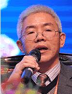 杭州神采飞扬娱乐有限公司董事长朱新安照片