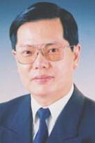 王锦珍照片