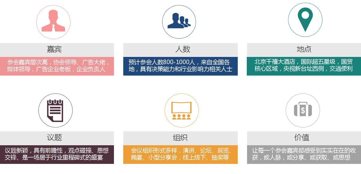 2016年中国广告业大会
