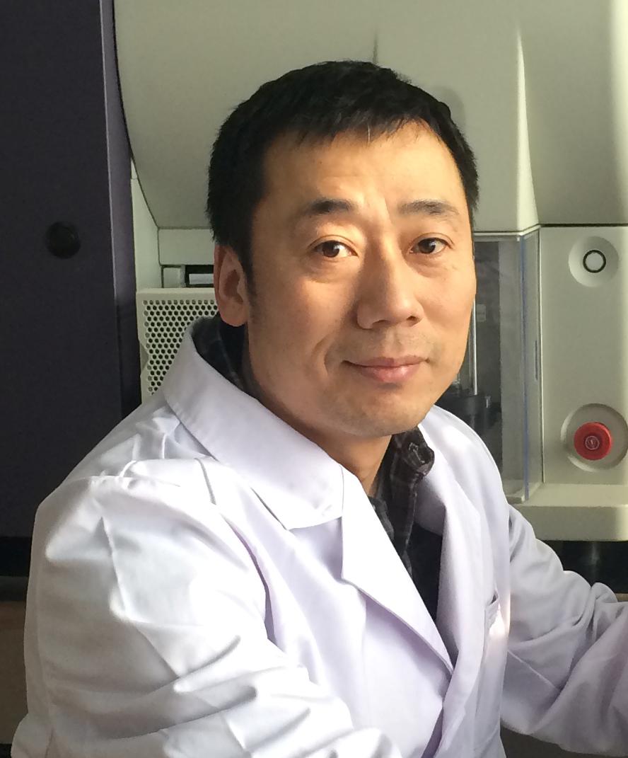 2016外泌体与疾病研讨会:从实验室到临床