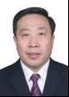 SNEC第十届(2016)国际太阳能产业及光伏工程(上海)论坛暨展览会