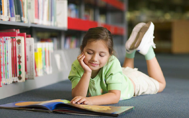 2016年北京国际儿童阅读大会