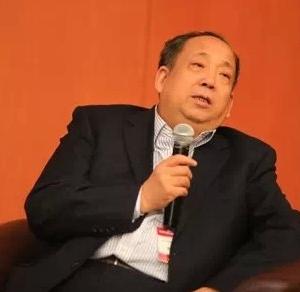 2016中国CEO峰会之资本传奇