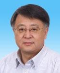 2016激光技术与产业应用大会