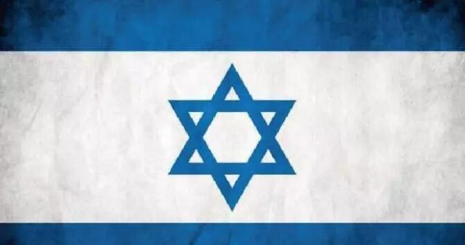 【上帝的应许之地】以色列顶级孵化器深度探访之旅