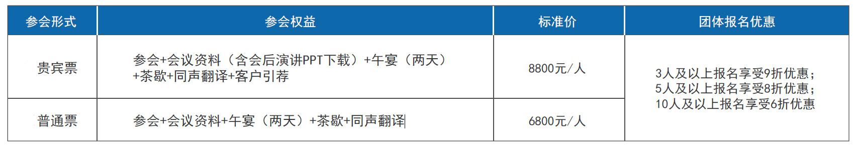 2016第二届中国商用车国际大会