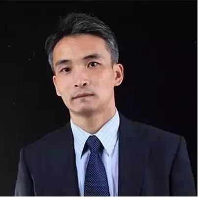2016江西首届CEO领袖峰会