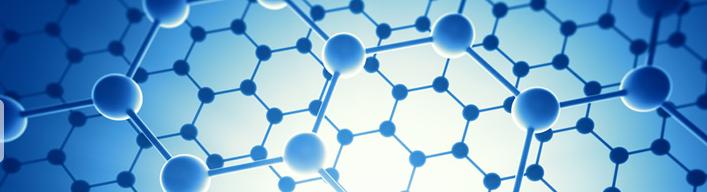 2017第二届纳米技术与材料科学国际会议