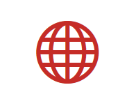 第四届中国(北京)新三板市场交易商大会