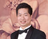 2016第九届创业中国年度任务发布仪式暨颁奖典礼