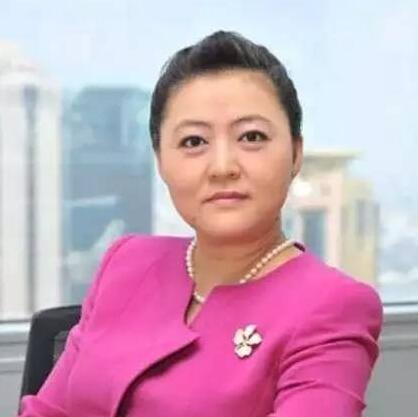2016第二届问道明珠(上海)高峰论坛