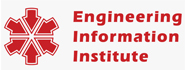Engineering Information Institute(工程信息研究?#28023;?