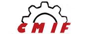 中国机械工业联合会