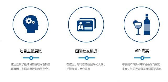 2016中国广告技术峰会
