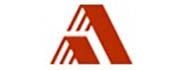 中国建设科技集团股份有限公司