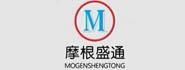 摩根盛通企业管理顾问股份有限公司
