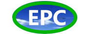 中国能源环保高新技术产业协会