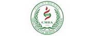 中国医药生物技术协会
