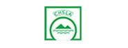 中国风景园林学会城市绿化专业委员会