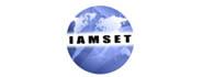国际管理科学与工程技术协会