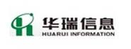 浙江华瑞信息资讯股份有限公司(中国化纤信息网)