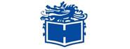 高等教育出版社