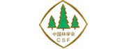中国林学会